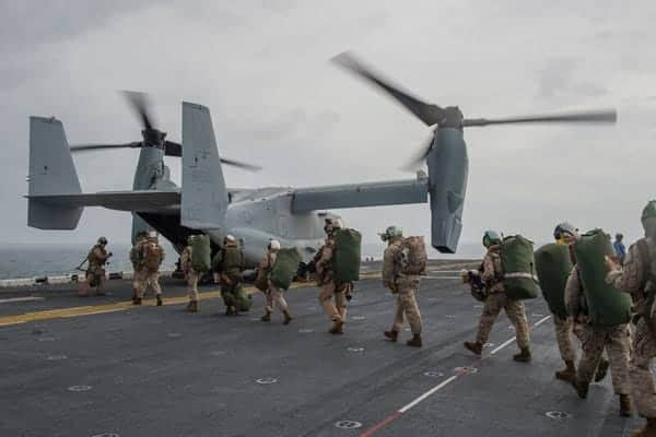 MV-22_troop_transport