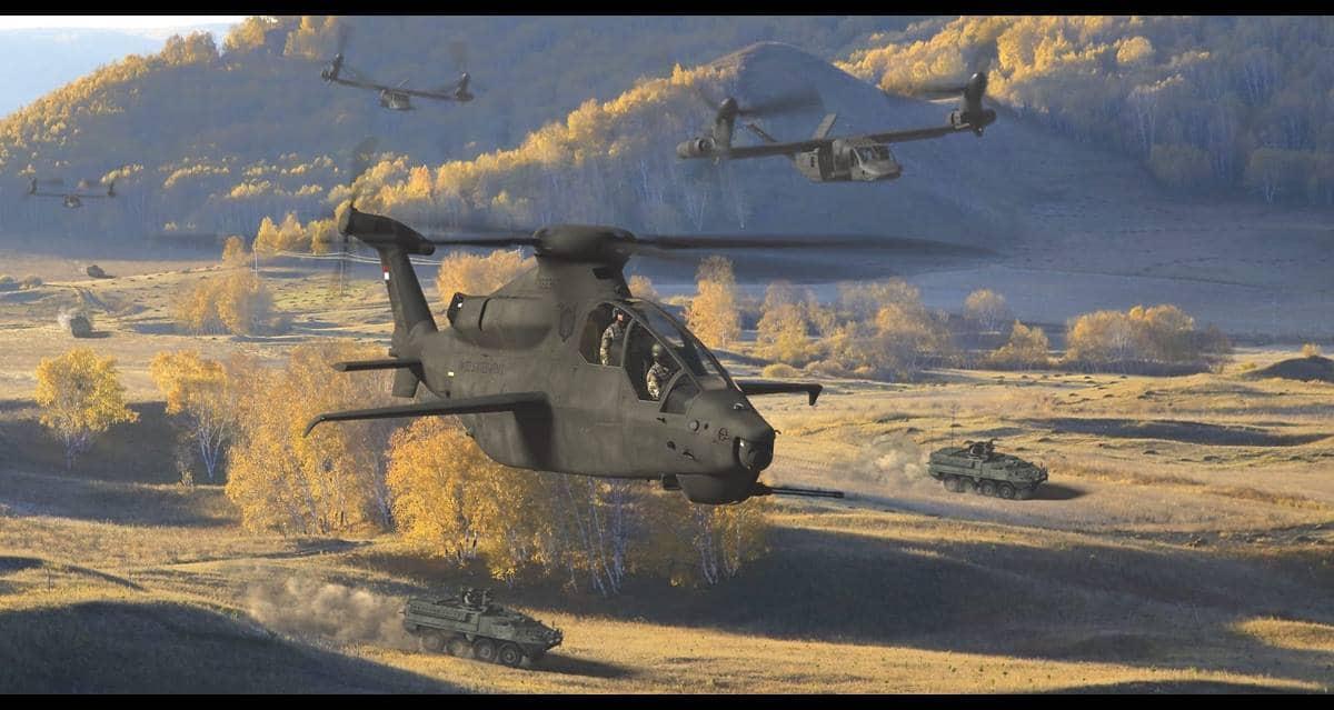 85e militaire Image-1