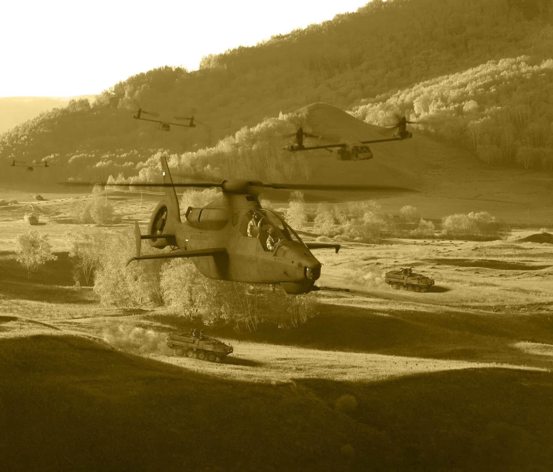 85th Military Image_KHAKI