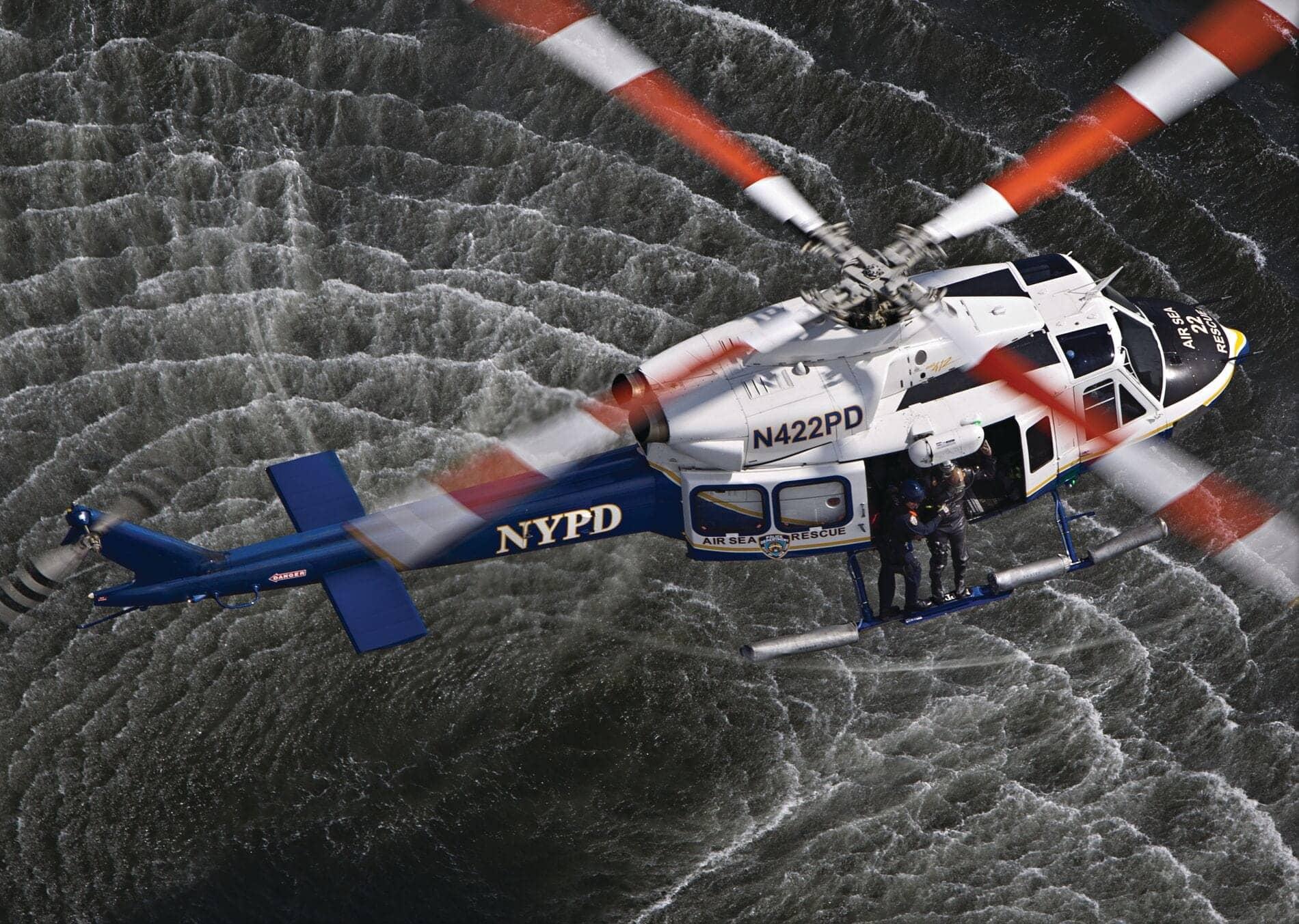 Web_Hero-Bell 412EP - FF - NYPD - Av 22