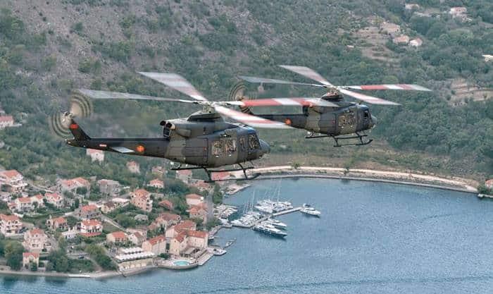 Web_Standard-CML_412EPI_Montenegro-Air-Force_9_2018