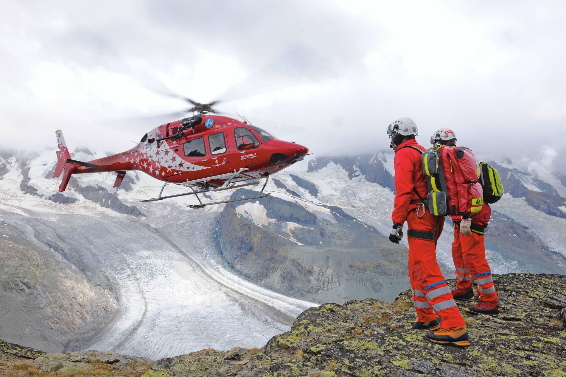 Web_Hero-00-DEC_HERO_429_Air-Zermatt_Bell-Film 623-01_2016