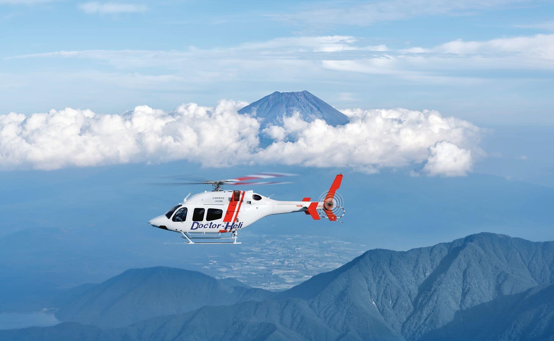 Web_Hero-429_Nakanihon-Air-Service_17