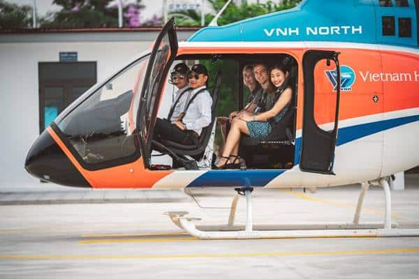 Web_Standard-Bell 505Northern Vietnam Helicopters VNH