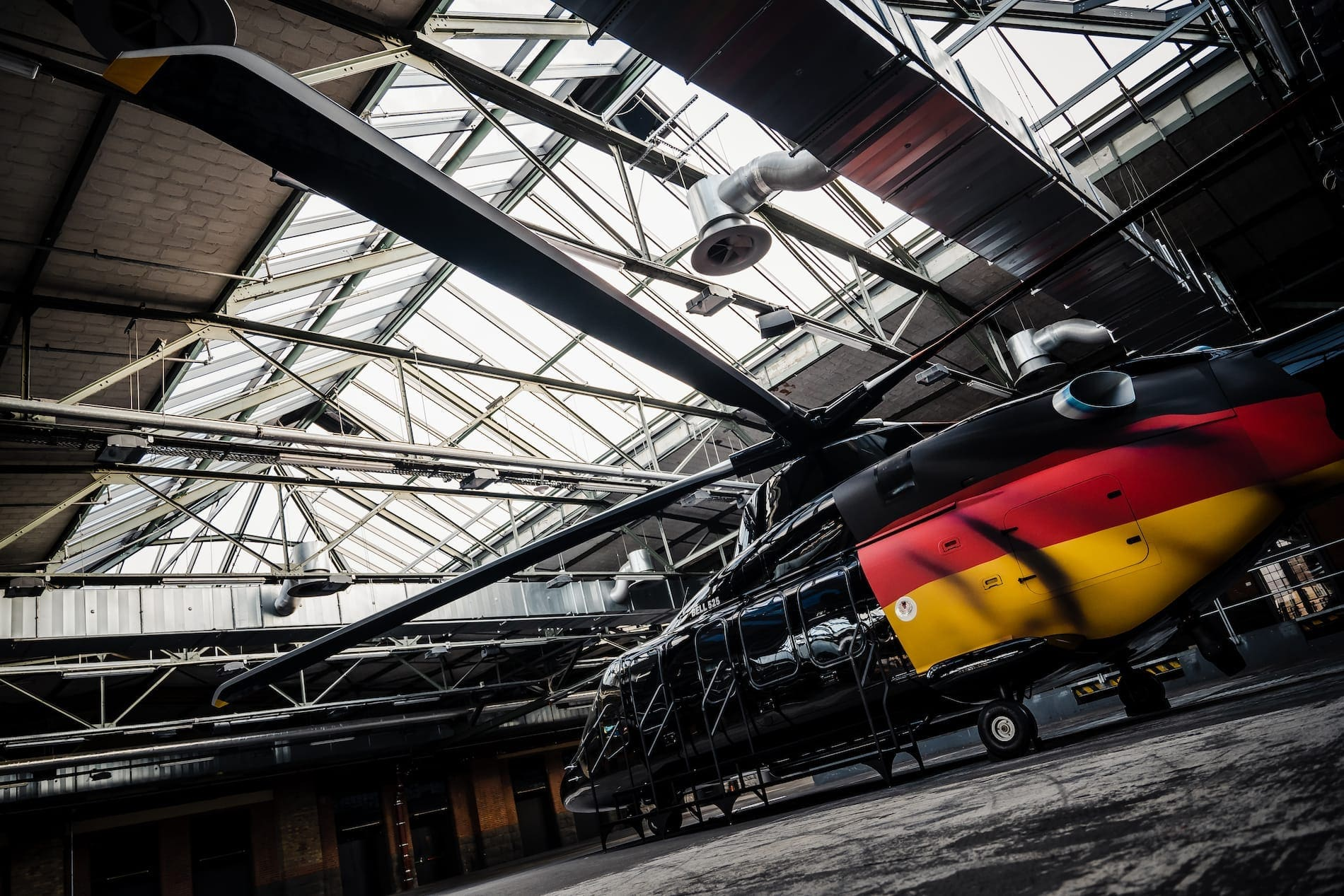 BELL_525_Germany-15