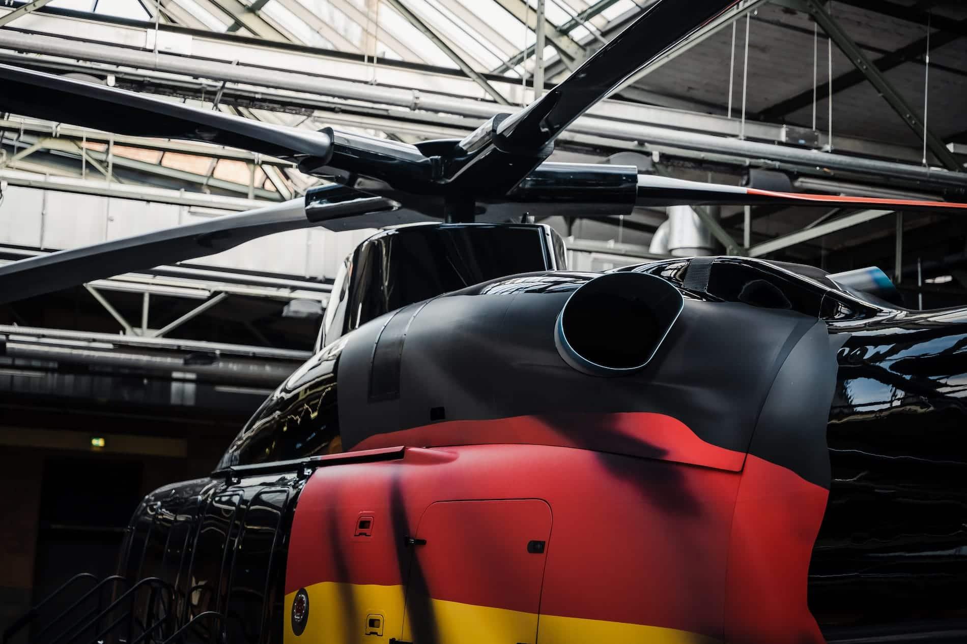 BELL_525_Germany-17