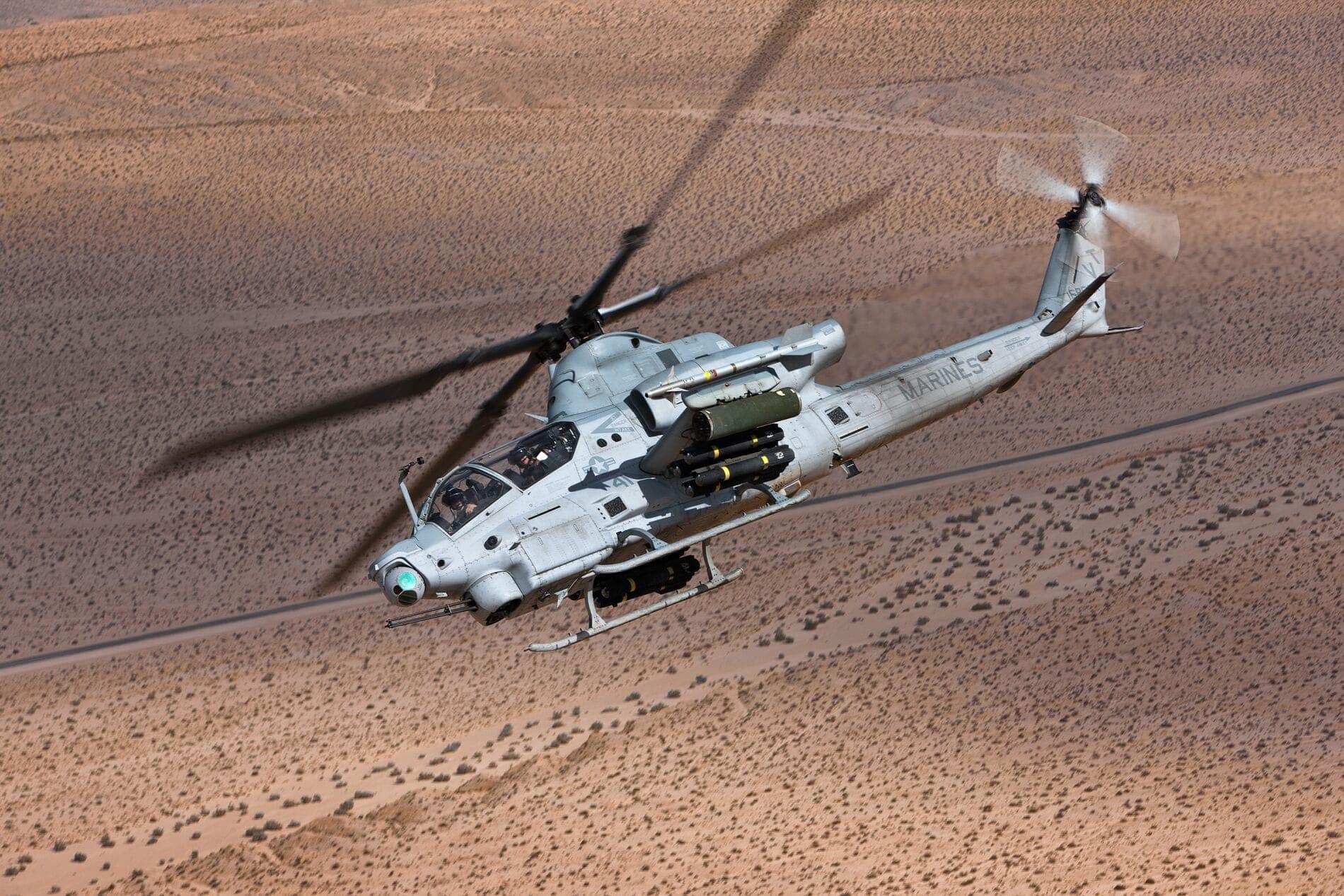 Web_Hero-AH-1Z - Hero - VT41-43V-12