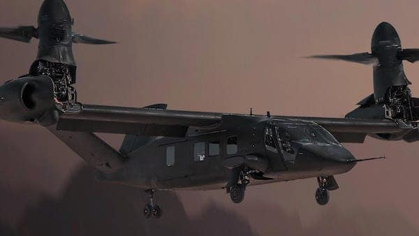 Bell-v-280-at-sunset-small