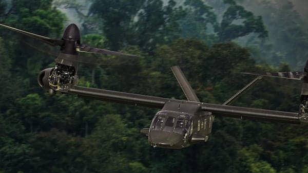 Bell-V-280-Over-Trees-small