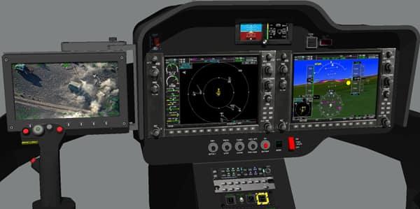 Vue_d'ensemble_du_cockpit_du_Bell407