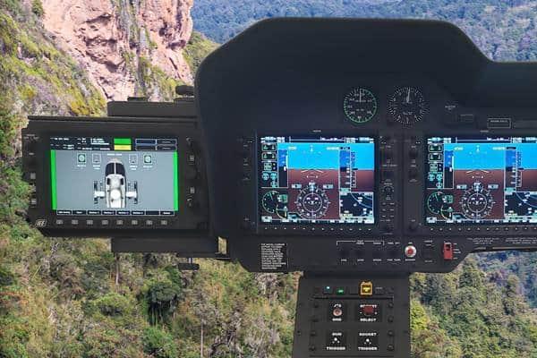 bell-407-cockpit-armé