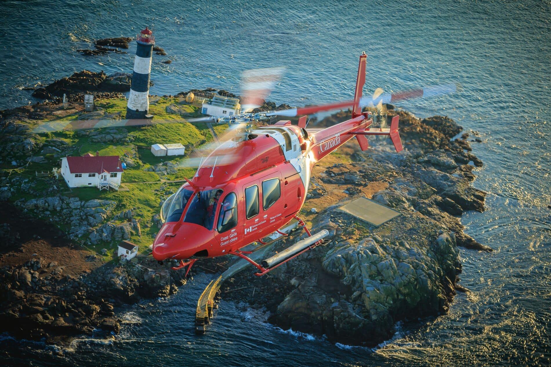 Web_Hero-05-MAY_HERO_429_Canadian-Coast-Guard_158-15-406_2015_layered