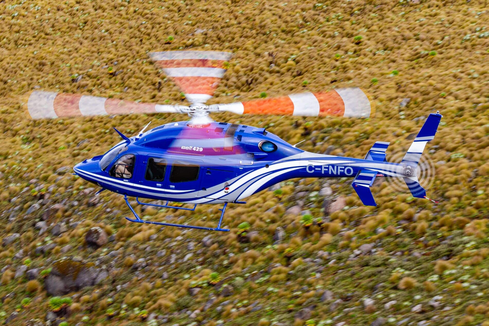 Web_Hero-Bell 429 Kenya