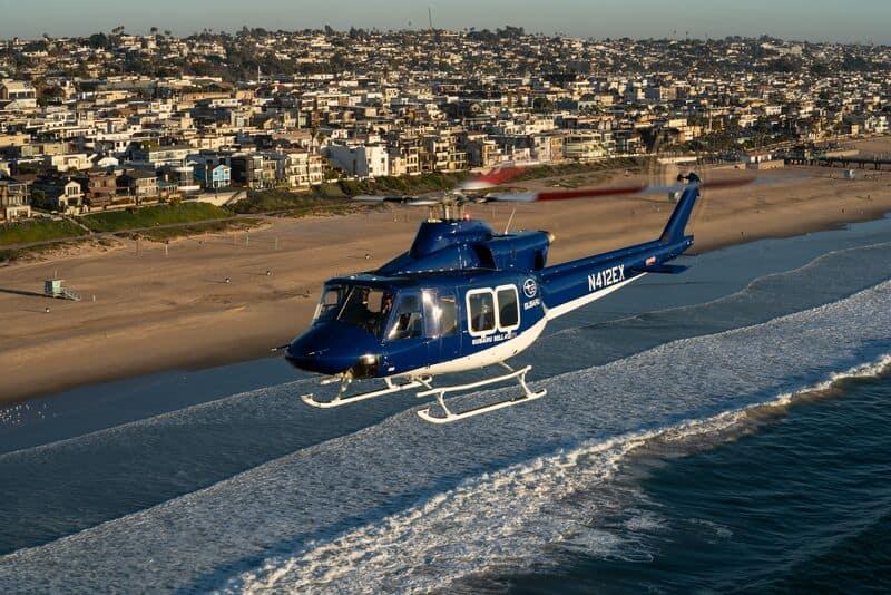 Web_Standard-Subaru-Bell 412 EPX Los Angeles 22