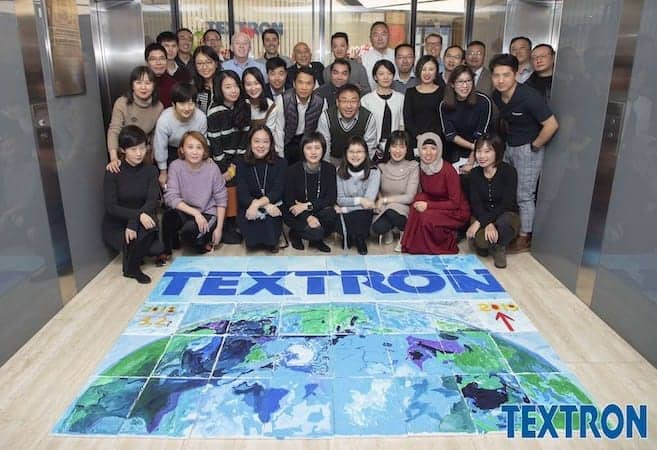 ChineseNewYear_Textron