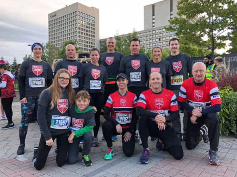 personnes-marathon-un-basse-résolution
