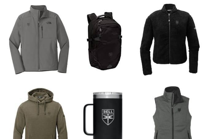 Summit Merchandise