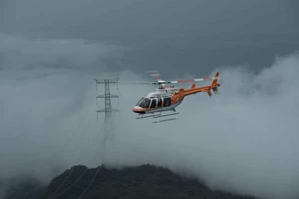 Web_Standard-407_Shin-Nihon-Helicopter_D5X_1980_2016_flat