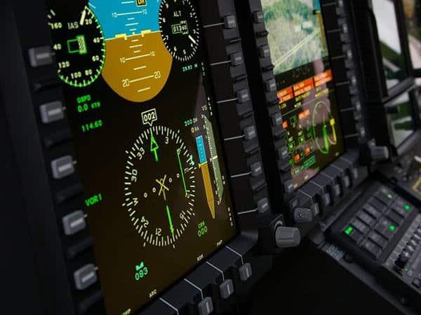 Bell429_TNP_13_IMG_4435